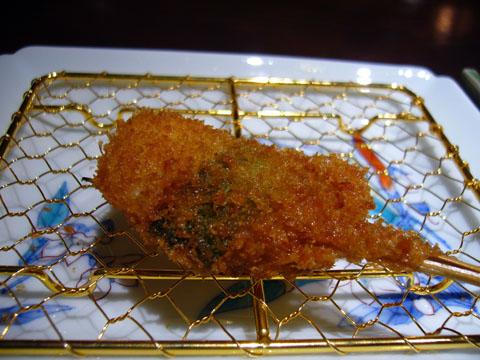 凡(コラーゲンたっぷりの魚).jpg