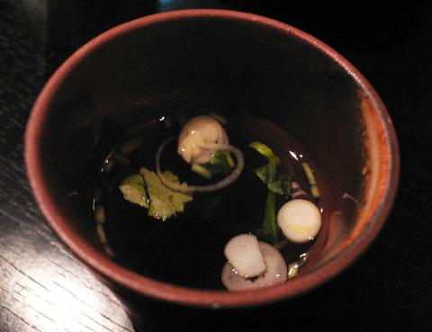 夢鉄砲(ふぐのひれスープ).jpg
