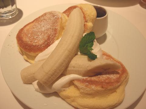 幸せのパンケーキ2.jpg