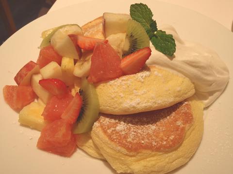 幸せのパンケーキ5.jpg