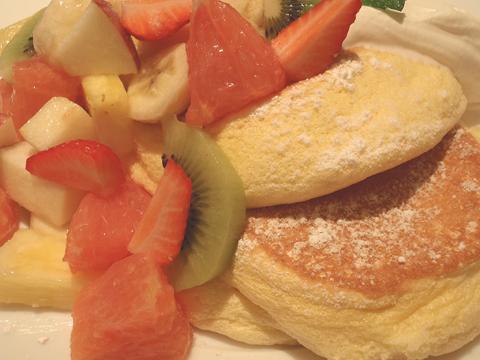 幸せのパンケーキ6.jpg