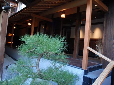 LAMBELLER京都-1.jpg